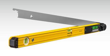 """Stabila Tech 700 DA Digital Angle Finder 32"""" (39032)"""