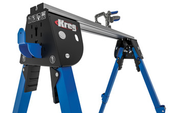 Kreg Track Horse (KWS500)