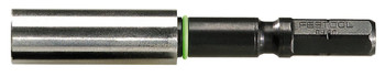 Festool Centrotec Impact Bit Holder Bh 60mm (498974)