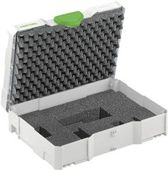 Festool Systainer SYS 1 Vari