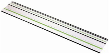 Festool 32 Mm Hole Drilling Guide Rail, 95 inches (2424mm)