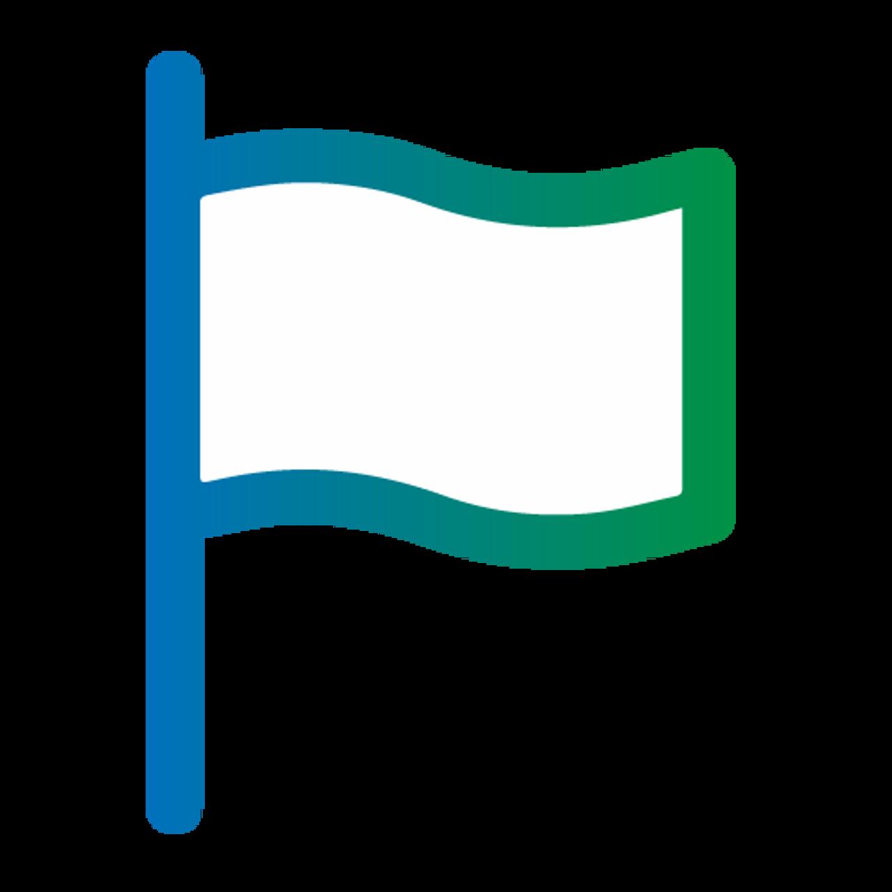 AR Invoice Printed Flag