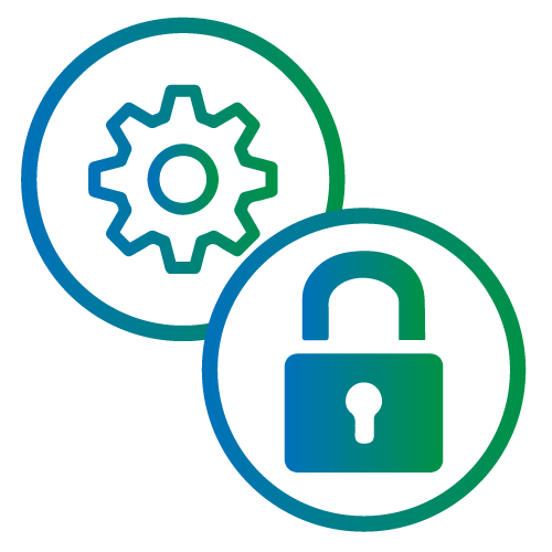 User Security to System Scripts