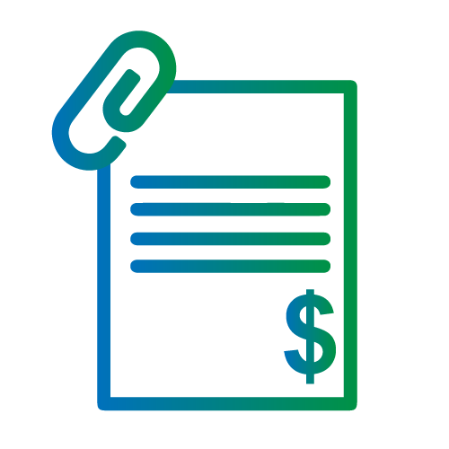 Email Job Cost Invoices with Attachments