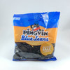 Blue Jeans from Pingvin (Toms) 250 gr ** NEW LARGER BAG**