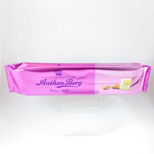 Anton Berg pure almond marzipan 400gr (15oz)