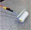 Epochem Spike roller 9 inch for EPoxy flooring