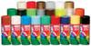 Spray paint Aluminium colour ABRO