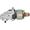 """Dewalt 7"""" 8,500 rpm 4HP Angle Grinder DWE4517"""