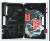 Cayken Magnetic Hollow drill 32mm SCY 32HD