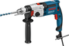Bosch impact drilling machine GSB 21-2RE professional