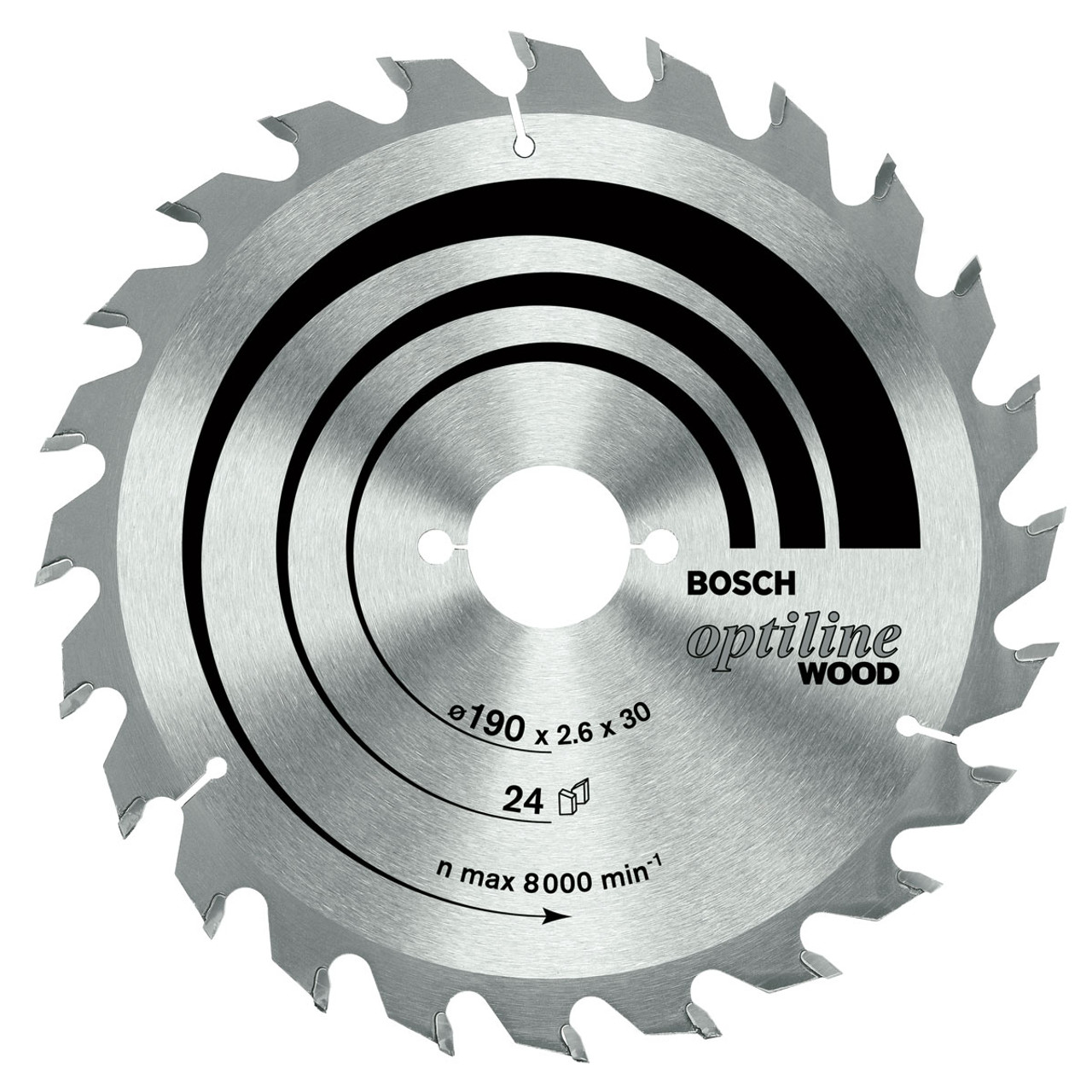 Bosch circular saw blade ecoline wood 160mm 36 teeth gz bosch circular saw blade ecoline wood 160mm 36 teeth greentooth Image collections