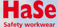 HaSe Safety Workwear
