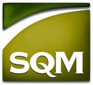 SQM Chemicals