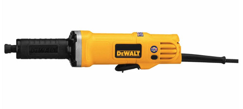 Dewalt DWE 4887N-B5 Paddle switch die Grinder 6mm 450W