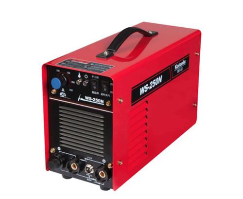 Kaierda Tig Welding machine WS250N