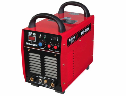 Kaierda Tig Welding machine WS400N