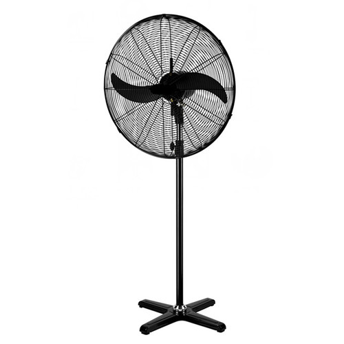 OX Industrial Standing Fan-18""
