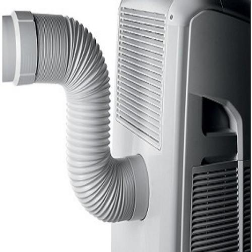 "Air Conditioner Exhaust Hose"""