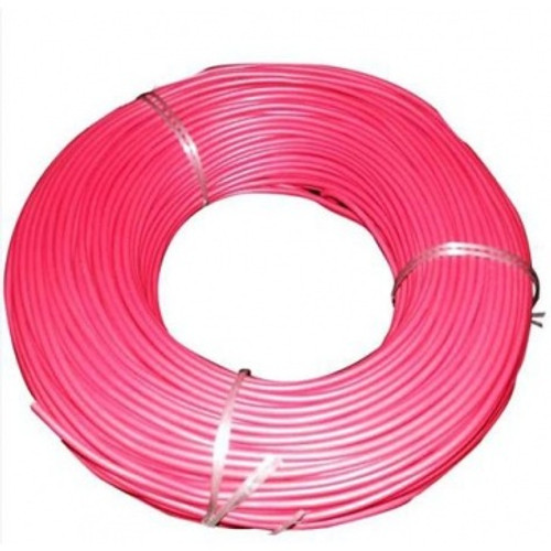 Cutix Electrical Cable 6mm Single Core