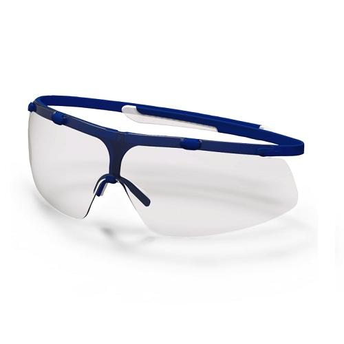 Uvex Super G eyewear Spectacle different shades