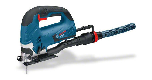 Bosch GST 90 BE + acc.