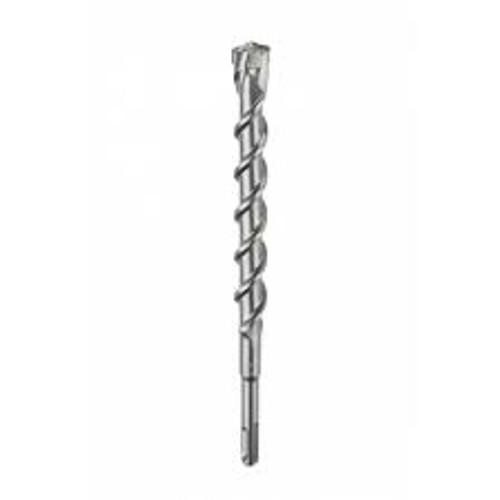 Bosch SDS max 4 18x200x340mm hammer drill