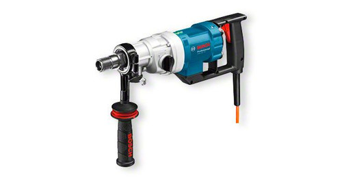 """Buy Bosch GDB 180 WE professional Diamond drill online at GZ Industrial Supplies Nigeria. The most important data Rated power input 2.000 W Bit holder 1 1/4"""" UNC Weight 5,2 kg"""