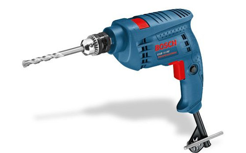 Buy Bosch GSB 10 RE professional Impact Drill online at GZ Industrial Supplies Nigeria.