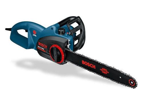Buy Bosch GKE 40 BCE Professional Chainsaw online at GZ Industrial Supplies Nigeria. The most important data Rated power input 	2.100 W Cutter, length 	400 mm Weight 	4,8 kg