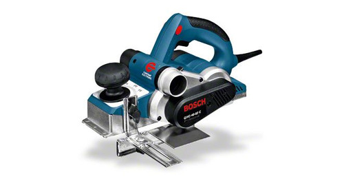 Buy Bosch GHO 40-82 C Professional planer online at GZ Industrial Supplies Nigeria.