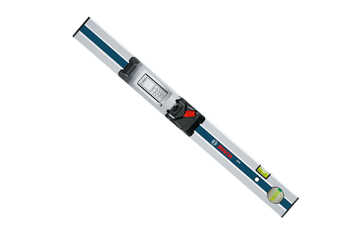 Buy Bosch R60 Measuring Rail 600mm online at GZ Industrial Supplies Nigeria