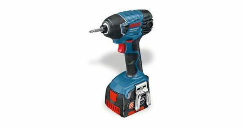 Buy Bosch GDR 14,4 V Professional Cordless Impact Wrenches online at GZ Industrial Supplies Nigeria. The most important data Battery voltage 14,4 V Torque, max. (hard screwdriving applications) 150 Nm Screw diameter M 6 – M 14