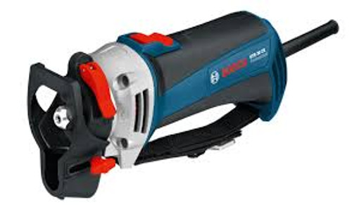 Buy Bosch GTR 30 CE Router online at Gz Industrial Supplies Nigeria  Supplied with  6mm core & 8mm core