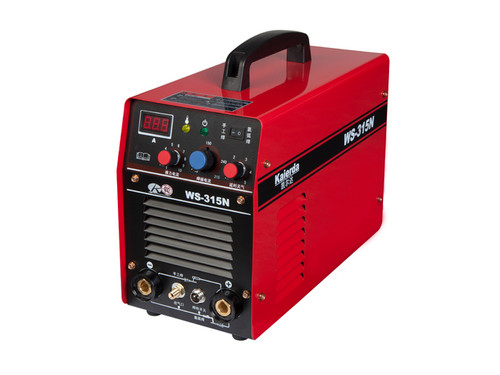 Kaierda Electric Welding machine WN-315N