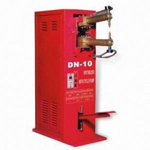 Kende Spot welding Machine DN 10