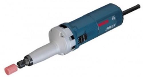 Buy Bosch GGS 7 C straight grinder online at GZ Industrial Supplies Nigeria.