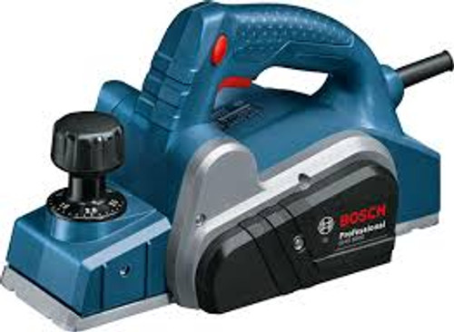Buy Bosch GHO 6500 planer online at GZ Industrial Supplies Nigeria.