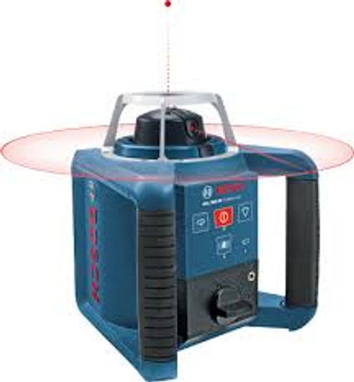 Buy Bosch GRL 300 HV professional + RC1 online at GZ Industrial Supplies Nigeria.