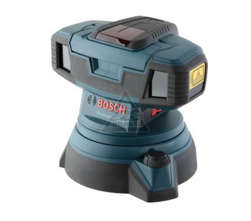 Bosch GSL 2 professional level Laser Premium online at GZ Industrial Supplies Nigeria Technical data: Laser diode 635 nm, <5 mW Laser Class 3R The working range of 10 m Working range without receiver 10 m Working range with a reflecting plate 20 m Accuracy ± 0,3 mm / m Self-leveling range ± 4 ° Protection against dust and water splashes IP 54 Operating time, max. 15 h Weight, approx. 2 kg Length 215 mm Width 170 mm Height 200 mm Projection 2 lines