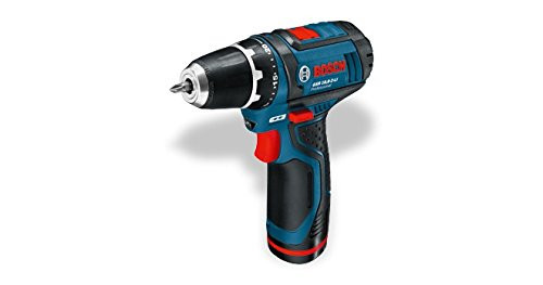 Buy Bosch GSR 10,8-2-LI + GLI 10,8 V-LI cordless Drill online at GZ Industrial Supplies Nigeria.