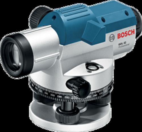 Bosch GOL 32G Professional Optical Level