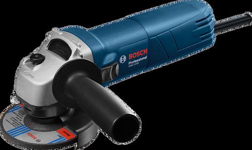 """Bosch GWS 6700  Professional Angle Grinder 4 1/2 """""""
