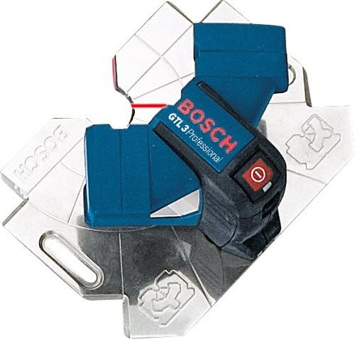 Bosch GTL 3 Tile Laser professional 2