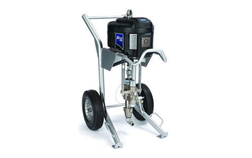 Graco Xtreme airless Sprayer X70 (X70DH3)