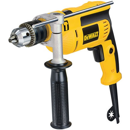 Dewalt DWDO24K 13mm percussion drill