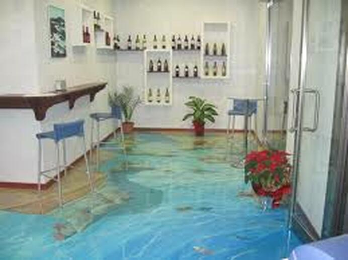 How Durable Is Your Epoxy Floor