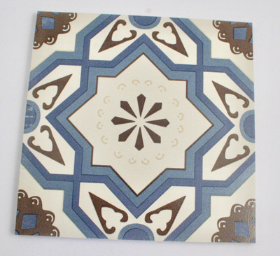 Buy Encaustic Tiles Online Now At Tiles4less