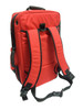 O2 / Trauma / AED Backpack - Various Colors