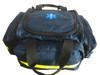 Responder Tri-Pocket Trauma Bag - Navy or Orange